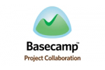 Basecamp by 37 Signals